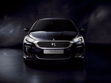 citroen, ds, ds3, ds4. ds5, santogal citroen, coches nuevos, coches demo